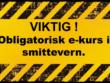 smittevern-logo