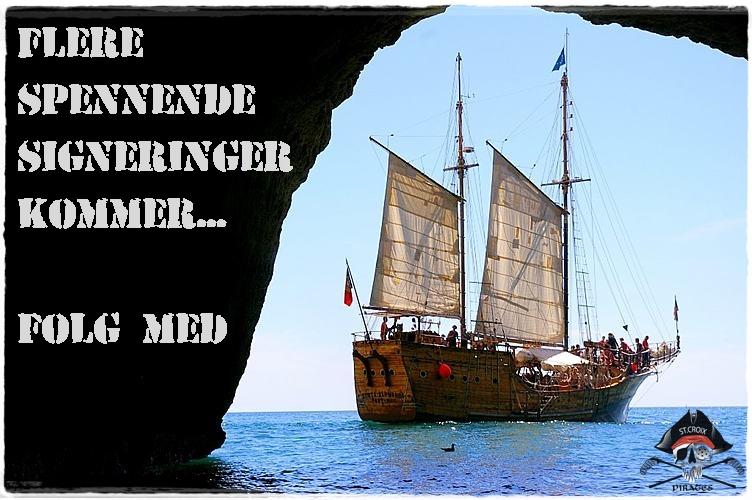 pirate-ship-2020